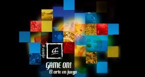 game on_ logo
