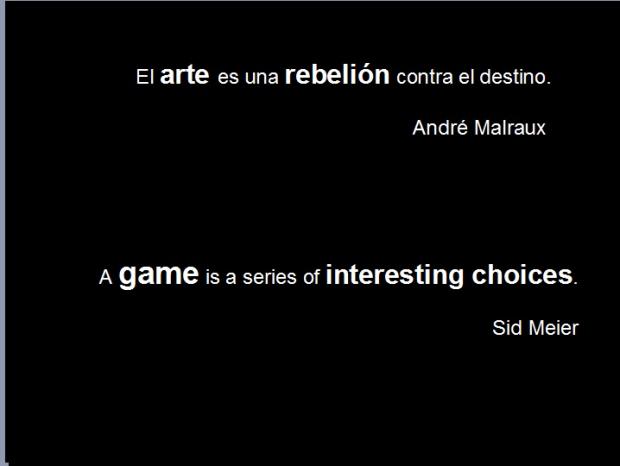 slide-arte