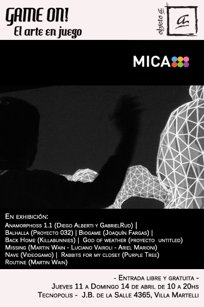 flyer-mica