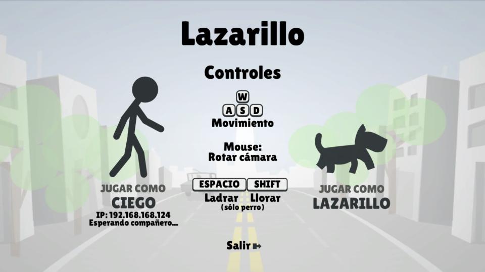 ScreenshotLazarillo01