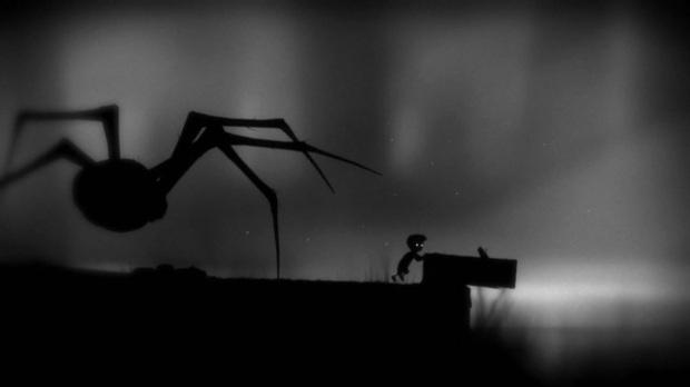 limbo_spider