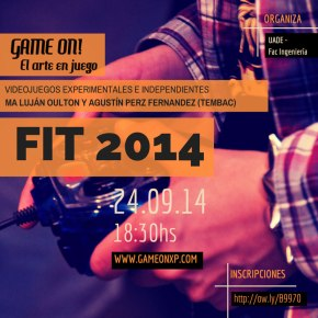 FIT2014