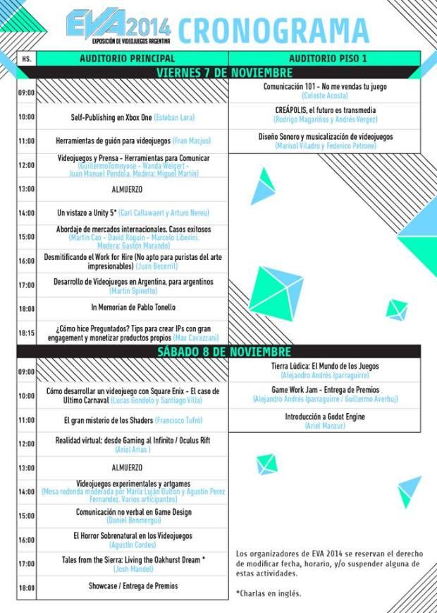 programa_Eva2014