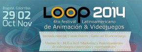 web-loop