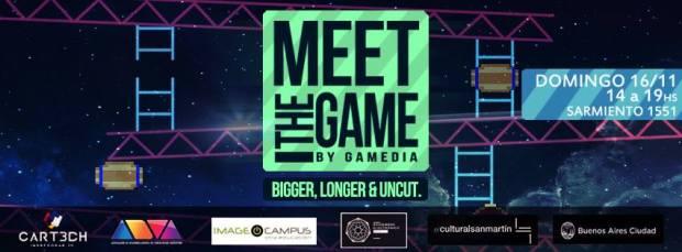 meetthegame