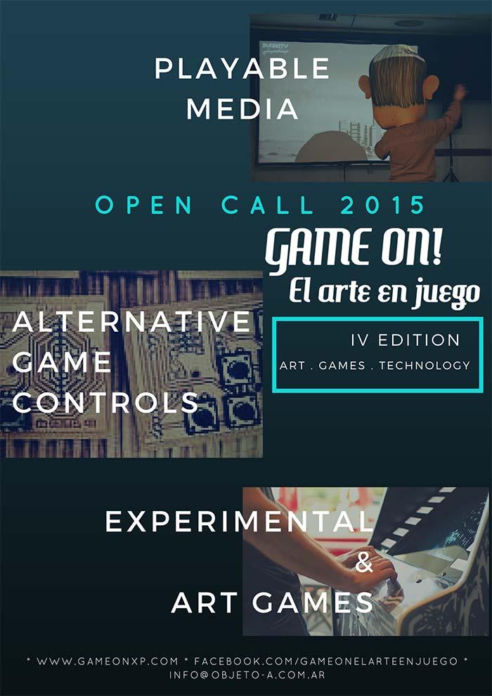 opencall_gameon2015
