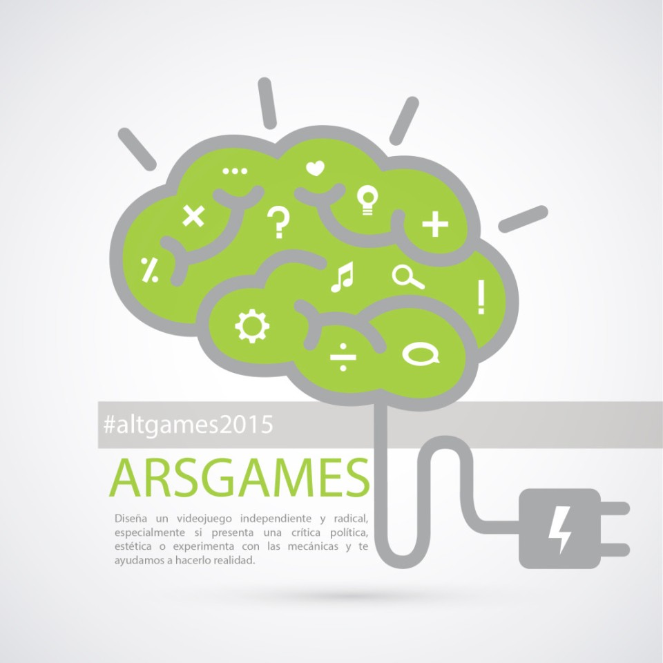 altgames2015