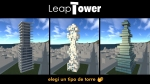 leaptower-01