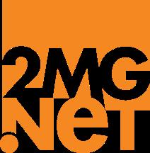 logo 2mg alpha-01