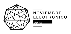 logo_noviembreelectronico