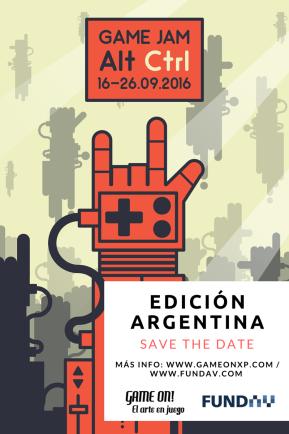 EDICIÓN ARGENTINA