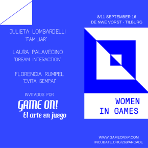Laura Palavecino (1)