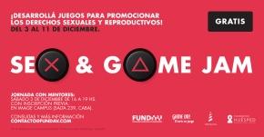 sex-game-jam-2